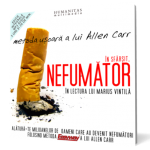 In sfarsit nefumator - Audiobook