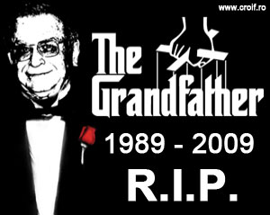 the_grandfather_rip